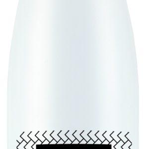 LOCIÓN CONTROL CASPA 200 ML
