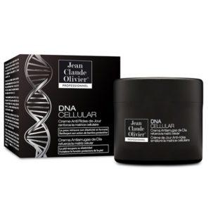 CREMA ADN DIA