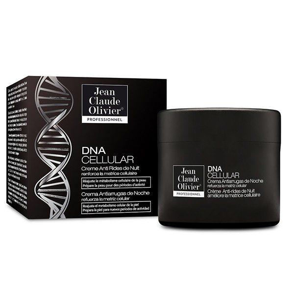 CREMA ADN NOCHE