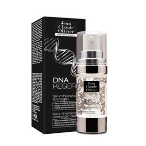 SERUM ADN 30ML